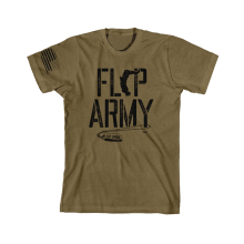 FLIP GORDON T-SHIRT