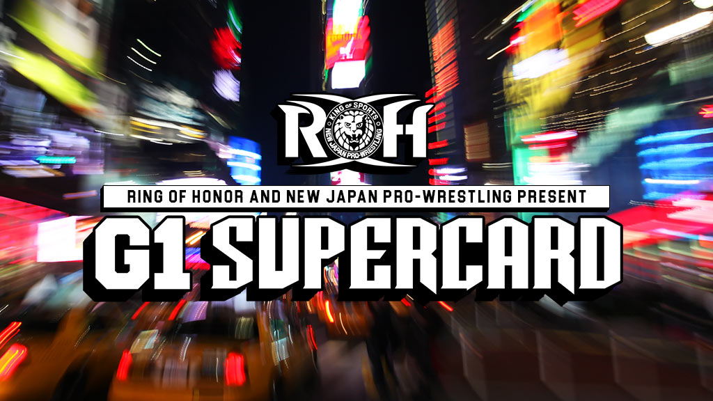 Image result for g1 supercard